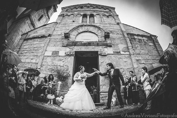 Alessandro&Rossana_web-43