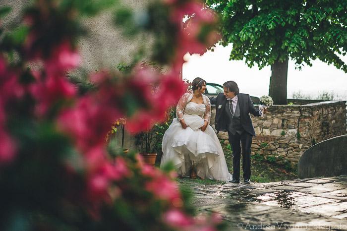 Alessandro&Rossana_web-45