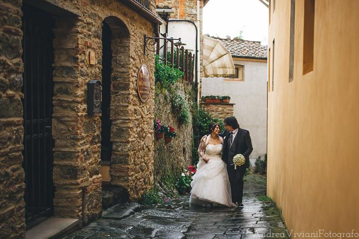 Alessandro&Rossana_web-46
