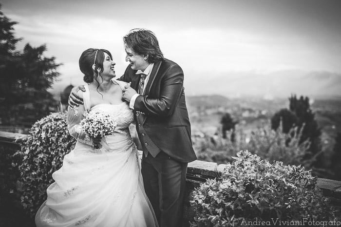 Alessandro&Rossana_web-48