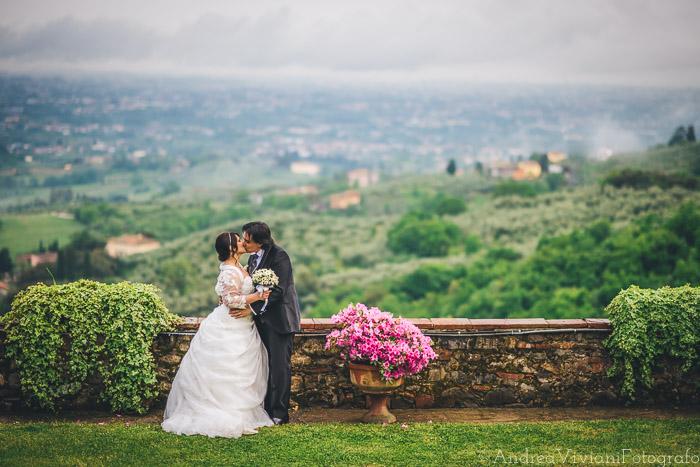 Alessandro&Rossana_web-49