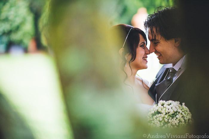 Alessandro&Rossana_web-51