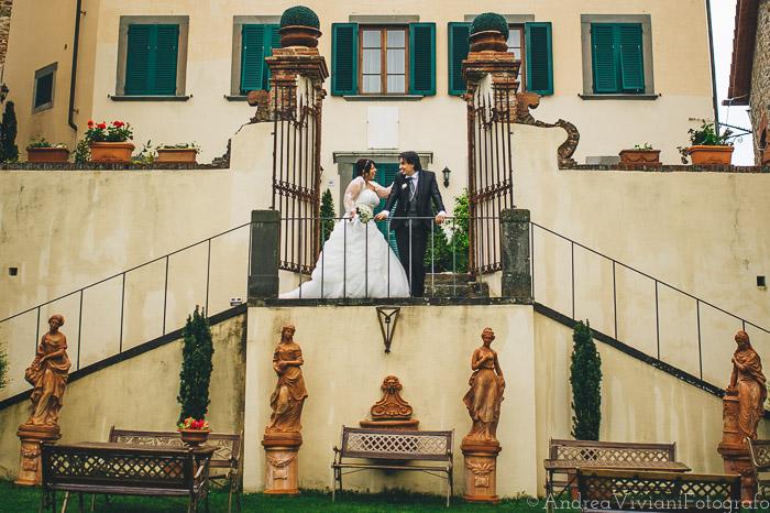 Alessandro&Rossana_web-52