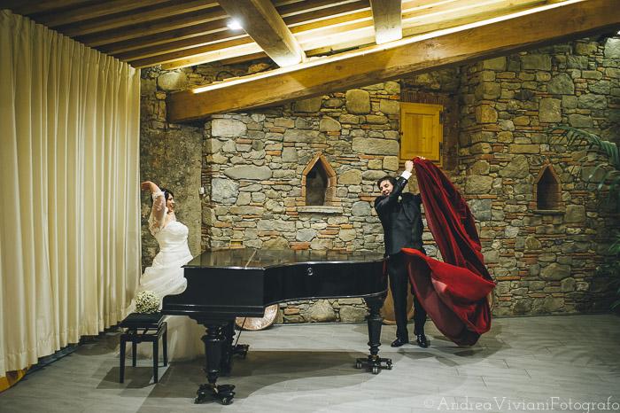 Alessandro&Rossana_web-53