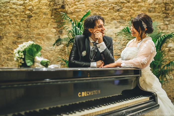 Alessandro&Rossana_web-54
