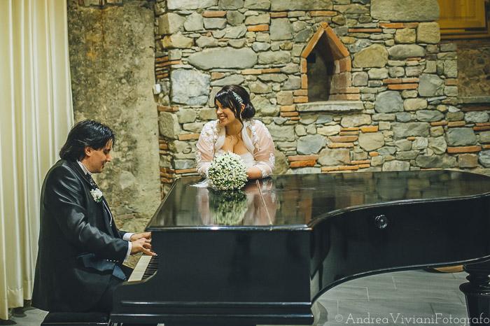 Alessandro&Rossana_web-55