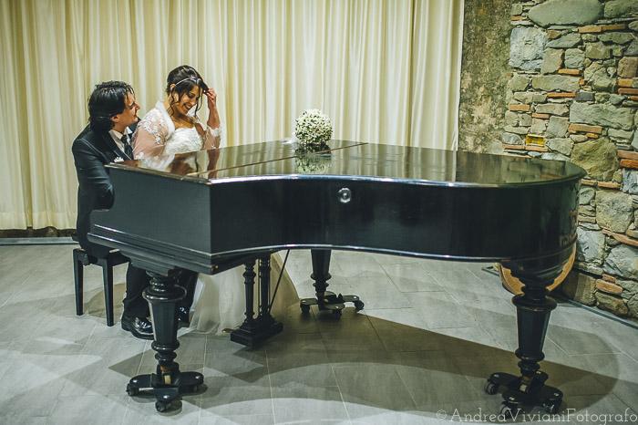 Alessandro&Rossana_web-56