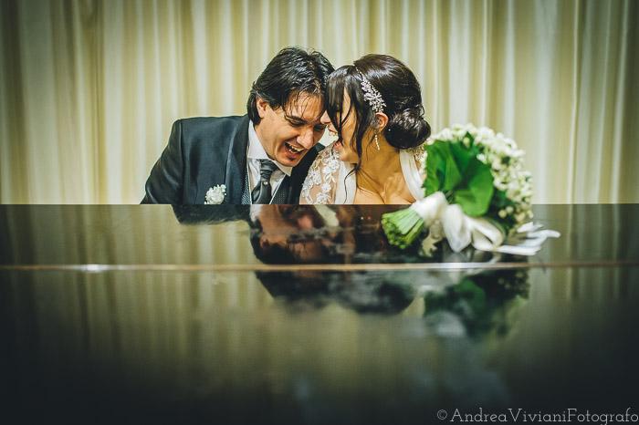 Alessandro&Rossana_web-58