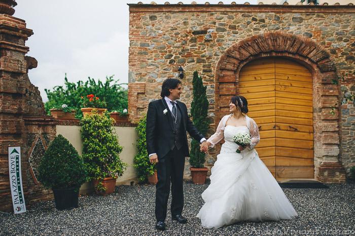 Alessandro&Rossana_web-59