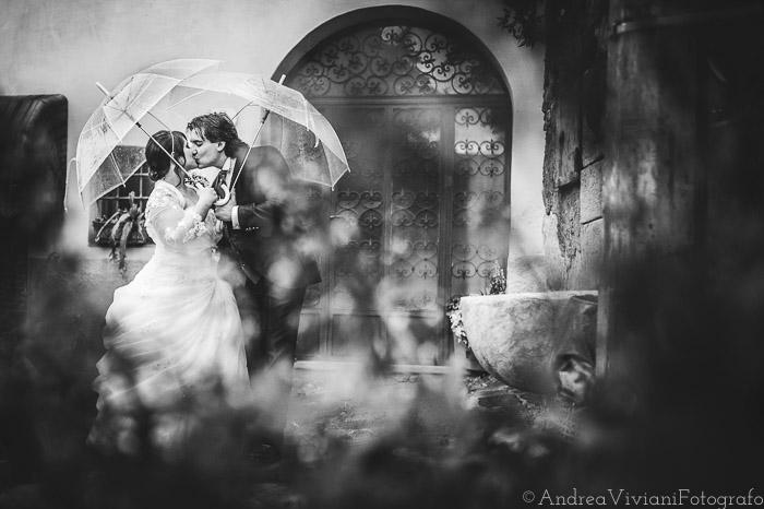 Alessandro&Rossana_web-61