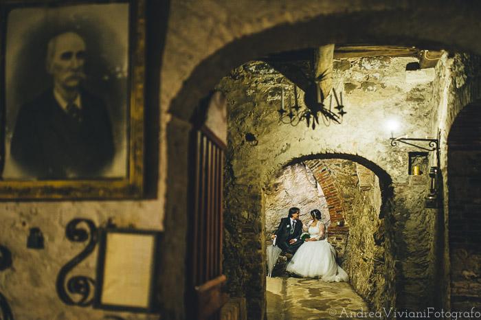 Alessandro&Rossana_web-62