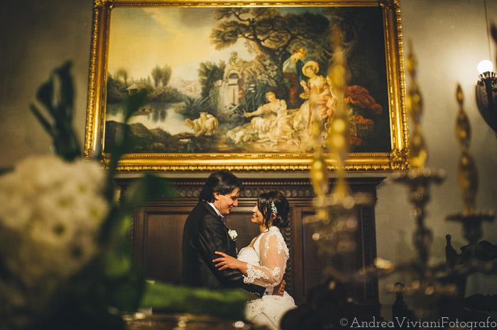 Alessandro&Rossana_web-63