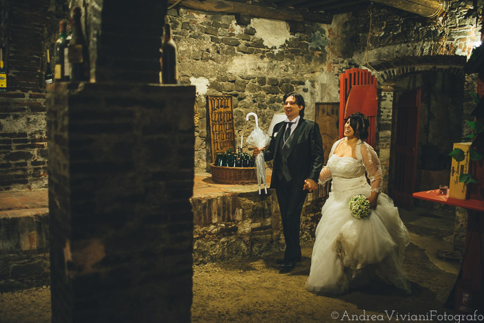 Alessandro&Rossana_web-65