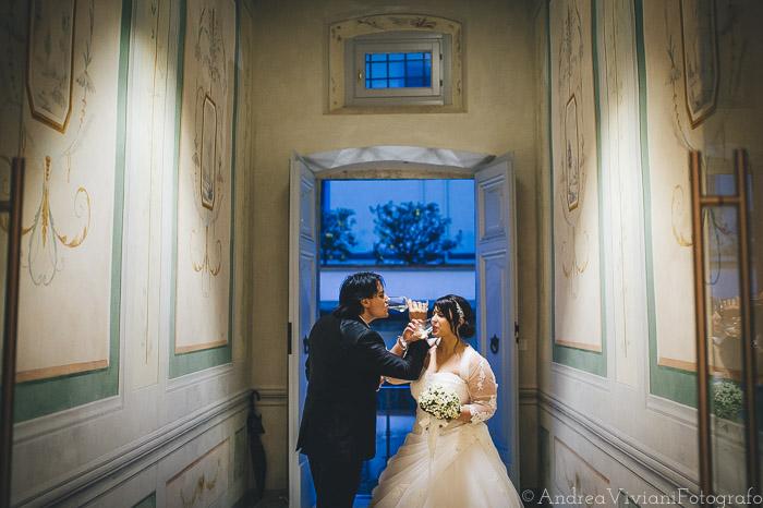 Alessandro&Rossana_web-69