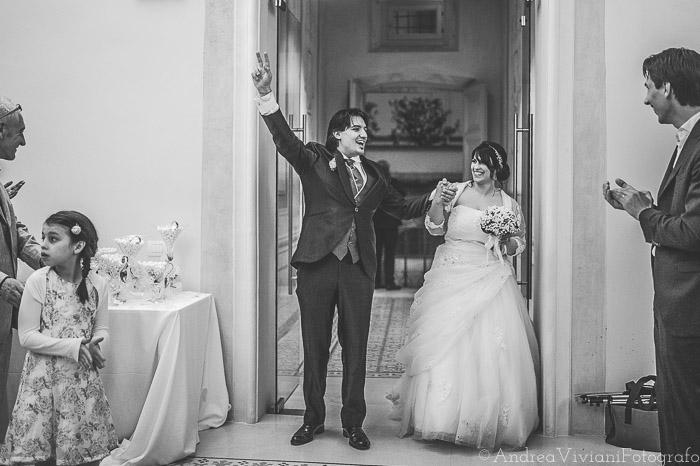 Alessandro&Rossana_web-70