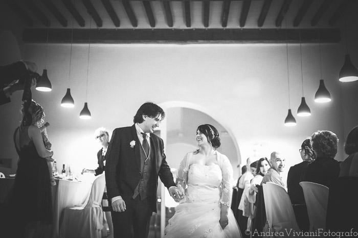 Alessandro&Rossana_web-71
