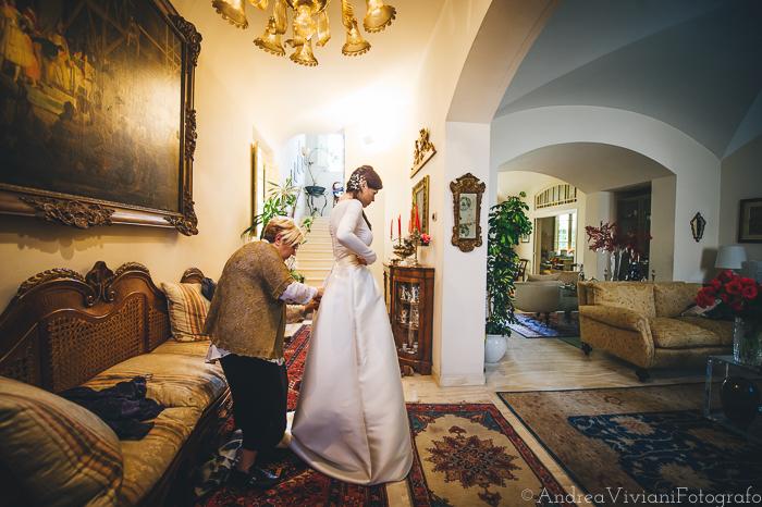 Giuseppe&Giulia_Web-31