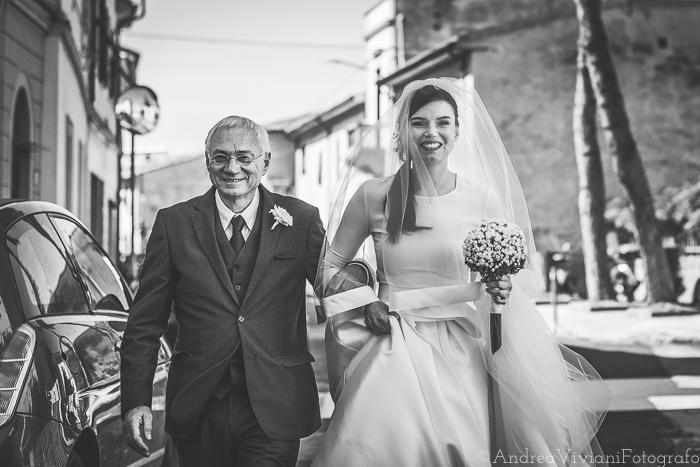 Giuseppe&Giulia_Web-41