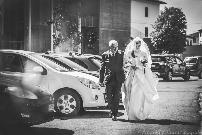 Giuseppe&Giulia_Web-42