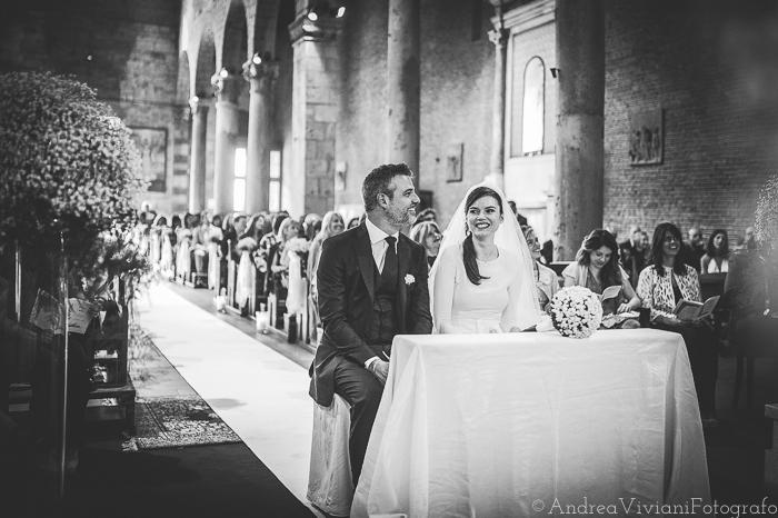 Giuseppe&Giulia_Web-50