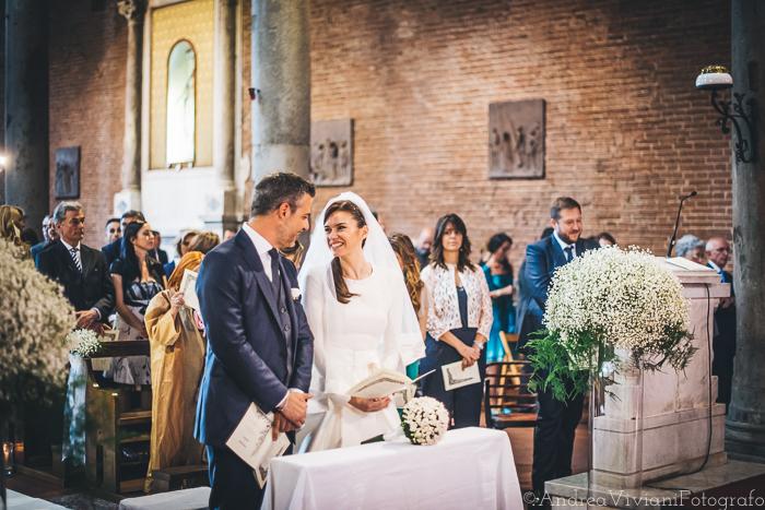 Giuseppe&Giulia_Web-52
