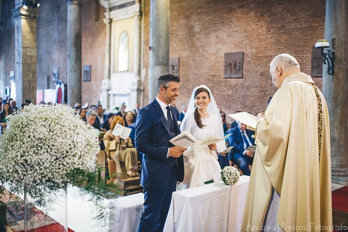 Giuseppe&Giulia_Web-53