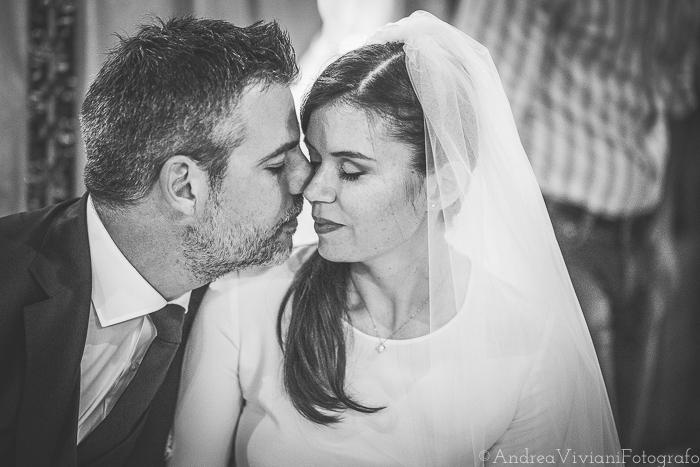 Giuseppe&Giulia_Web-61