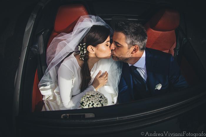 Giuseppe&Giulia_Web-73