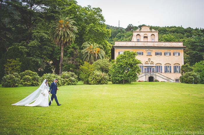 Giuseppe&Giulia_Web-75