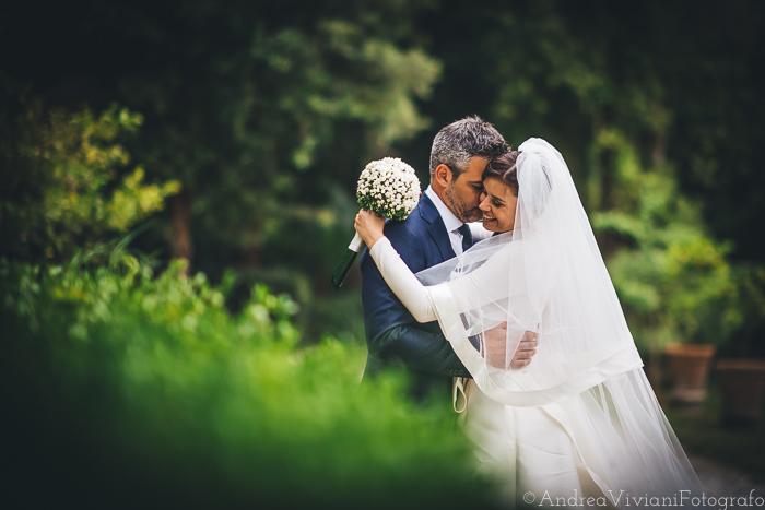 Giuseppe&Giulia_Web-81