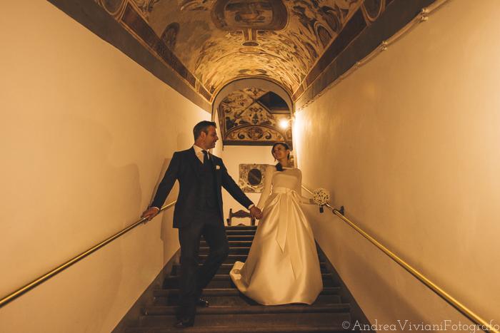 Giuseppe&Giulia_Web-84