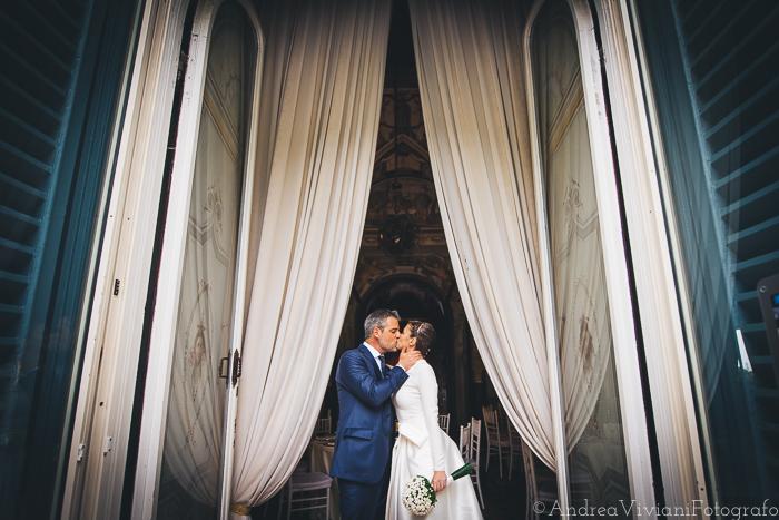 Giuseppe&Giulia_Web-85
