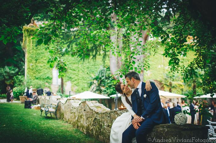 Giuseppe&Giulia_Web-86