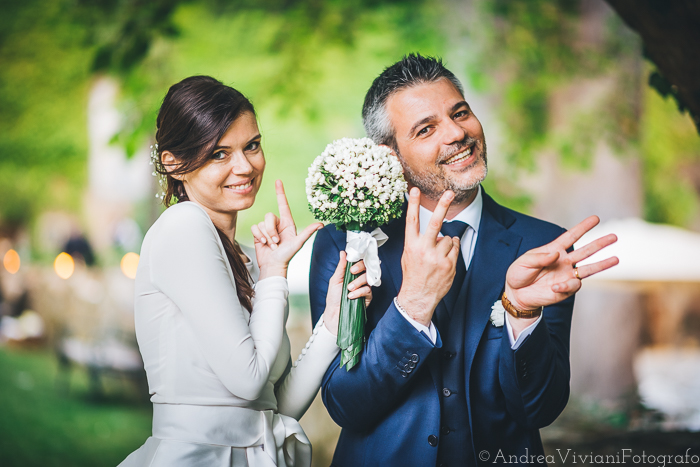 Giuseppe&Giulia_Web-88