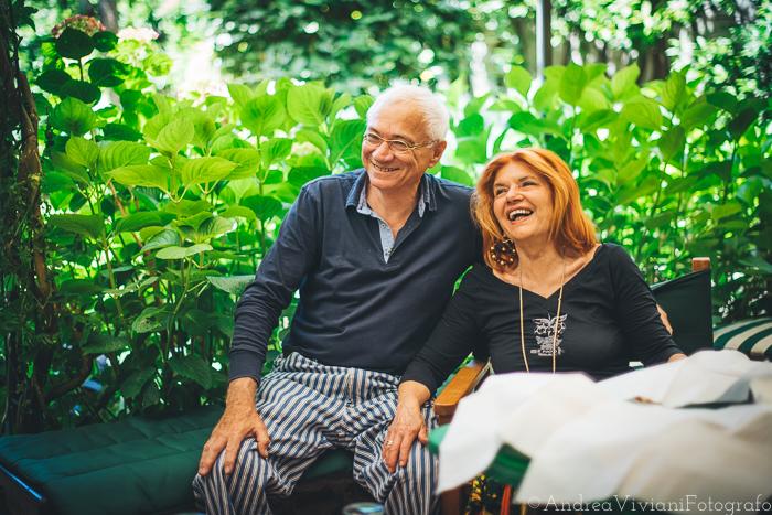 Giuseppe&Giulia_Web-9