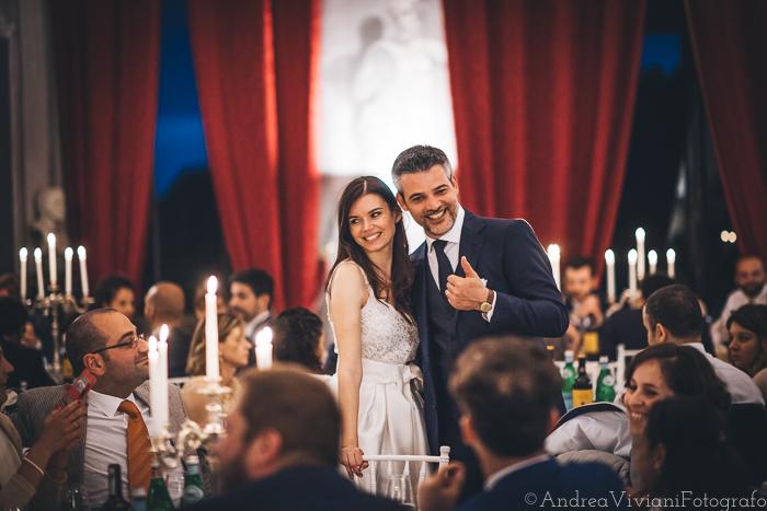 Giuseppe&Giulia_Web-95