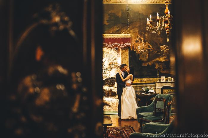 Giuseppe&Giulia_Web-99