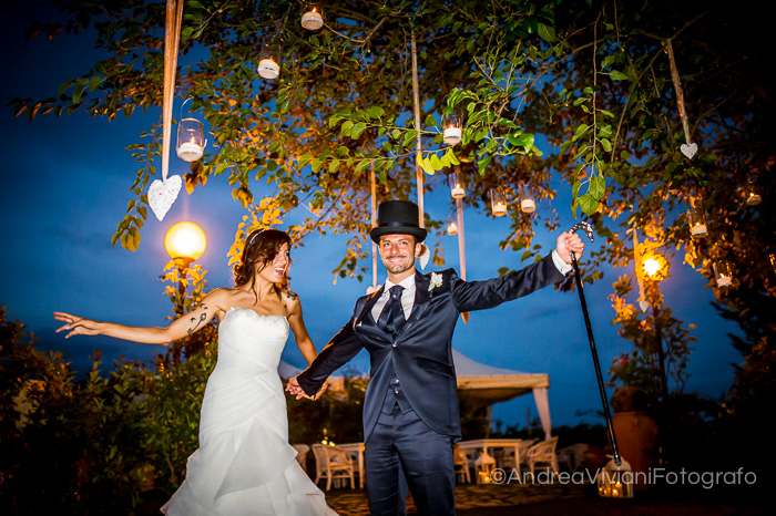 Wedding_Maurizio_Bianca-171