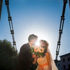 matrimoni a lucca