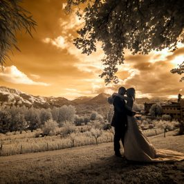 Matrimonio Giulia e Roberto