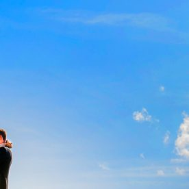 matrimonio wedding sposa