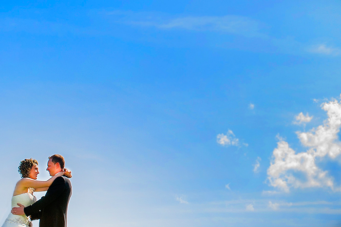 Wedding Mirco and Laura – 7 June 2014 – Fortezza di Mont'Alfonso