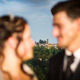 fotografo matrimoni lucca