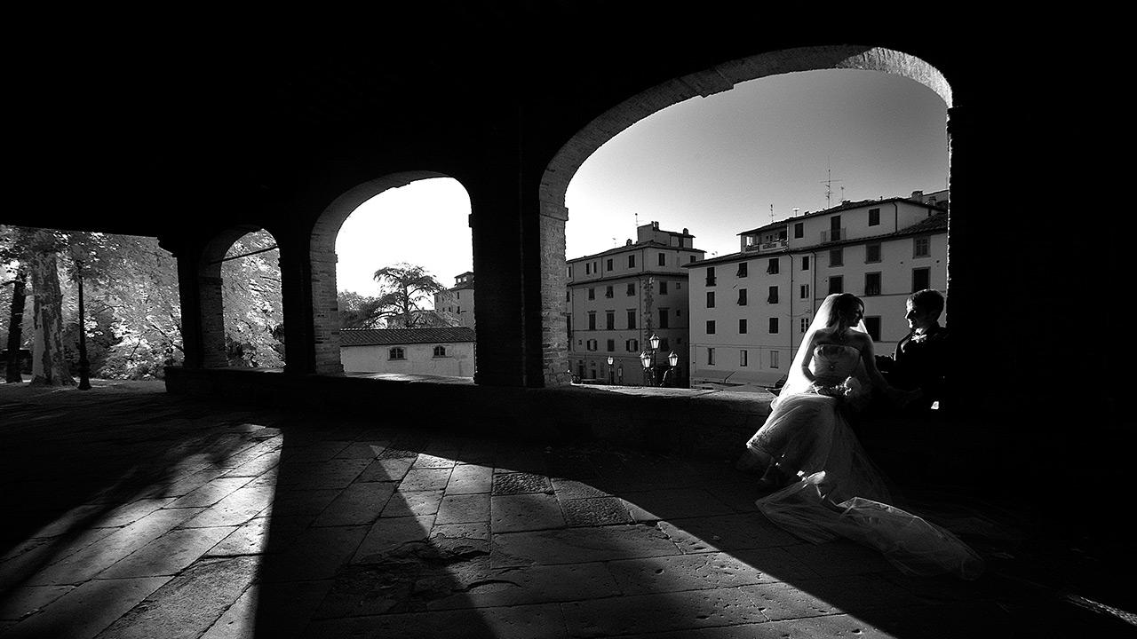 "CONTEST FOTOGRAFIA DI MATRIMONIO ""C22013″ – ANFM -"
