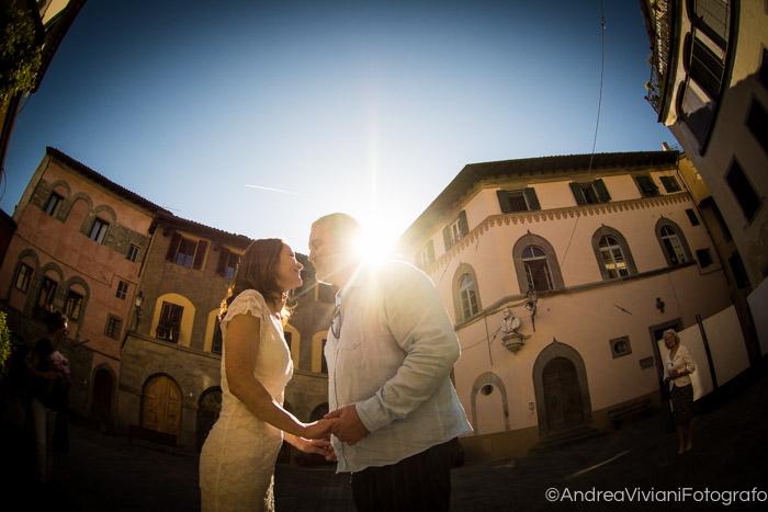 Wedding Henry & Kate – 29th May 2015 – Barga