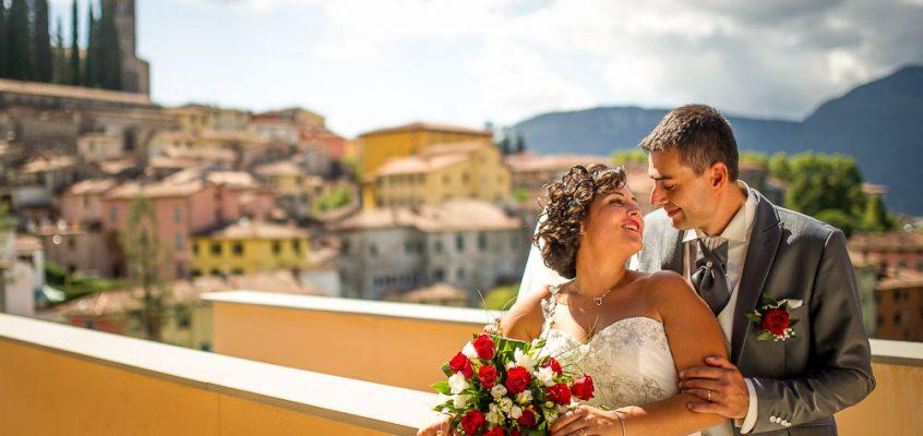 Wedding Glenti & Speranza – 6 september 2015 – Barga