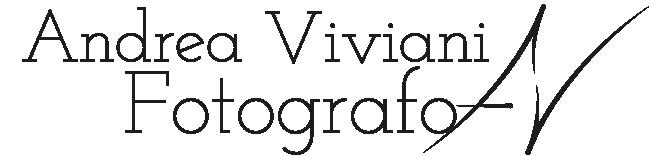 Andrea Viviani Fotografo