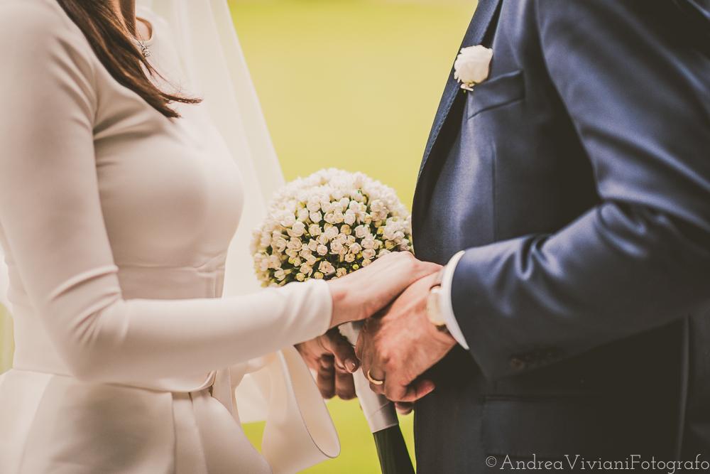 Wedding Giuseppe & Giulia – Pisa – 28 May 2016