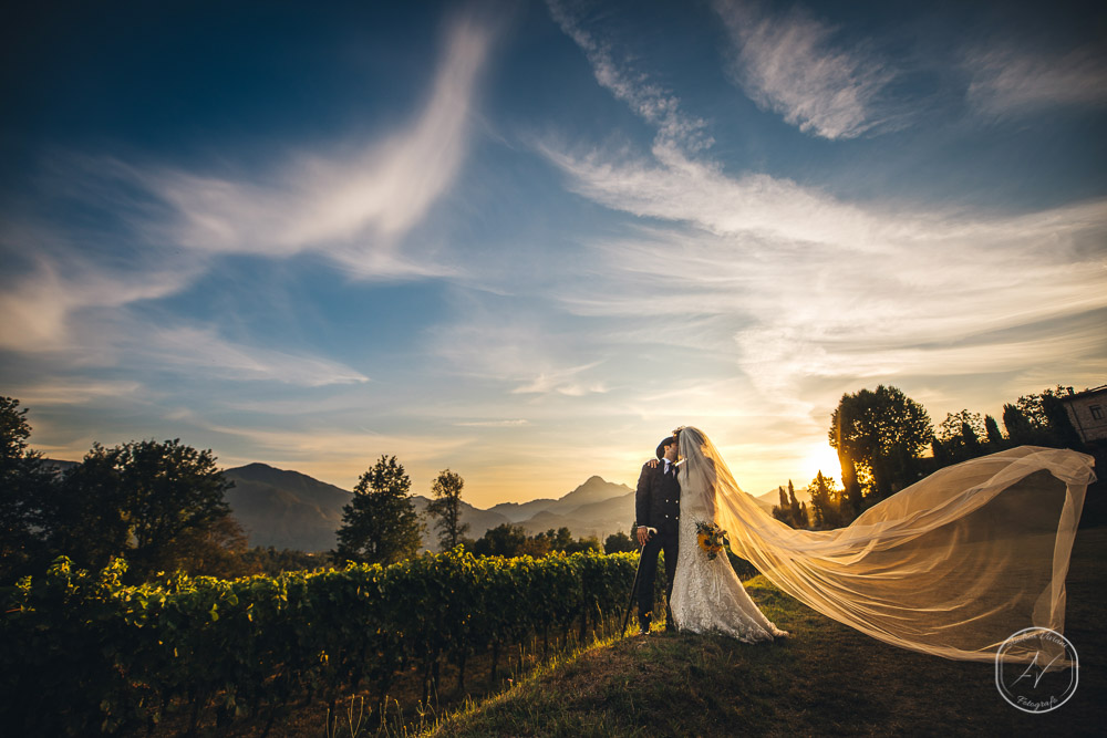 Wedding Leonardo & Ilaria – Barga – 3 September