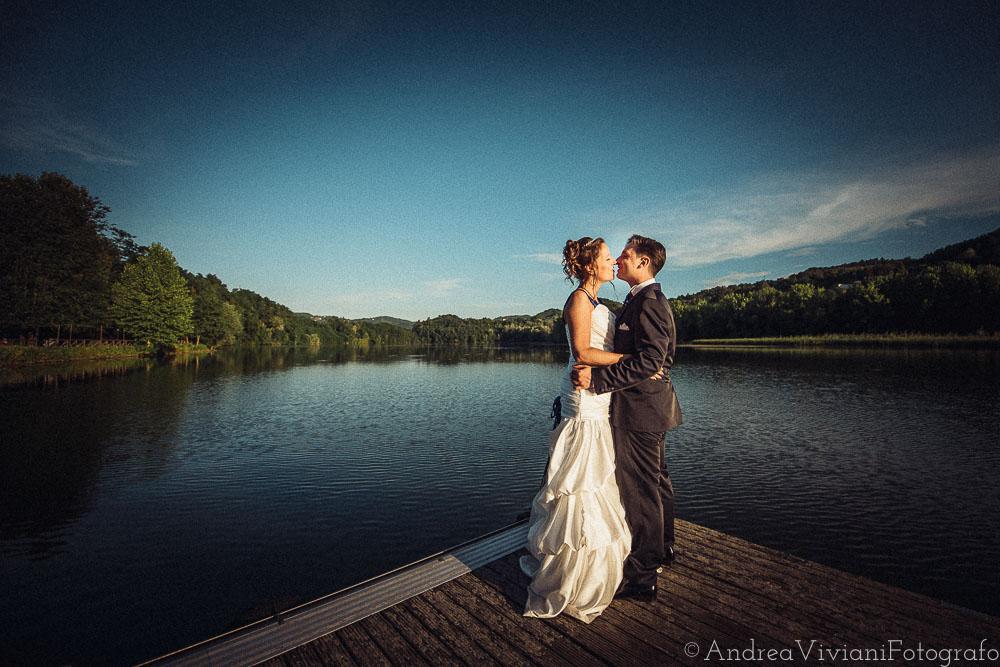 Matrimonio Stefano & SamanthaBorgo a Mozzano – 7 Luglio 2018